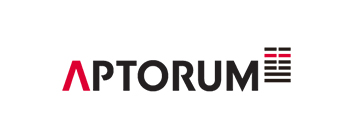 Aptorum Group