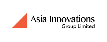 Asia Innovations