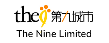 The Nine Limited